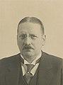 Direktør Trygve P. Tonning (ca. 1930) (4149067933).jpg