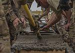 Dirt Boys get dirty laying foundation 160503-F-RN544-047.jpg