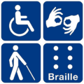 Disability symbols 2.png