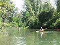 Discesa del Tevere in kayak - panoramio (1).jpg