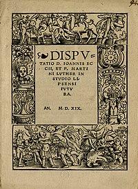 Disputatio 1519.jpg