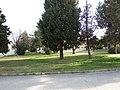 Diversas imágenes de Vencillón 01.jpg
