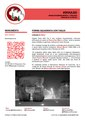 Divulgo Wiki Loves Toscana 07 Scultura Prato.pdf