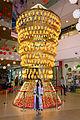 Diwali 2012 Bangalore IMG 6714 (8188706326).jpg