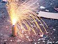 Diwali 2014 (15679108811).jpg