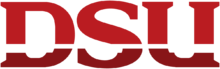 Dixie State University logo.png