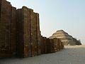 Djoser2.jpg
