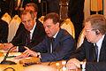 Dmitry Medvedev 6 November 2008-1.jpg