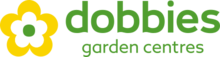 Dobbies Logo new.png