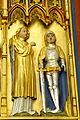 Doberan Münster - Kreuzaltar Marienseite 2 Gideon.jpg