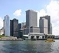 Docks at Manhattan (New York).jpg