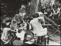 Documentary films, Enugu - UNESCO - PHOTO0000005028 0001.tiff