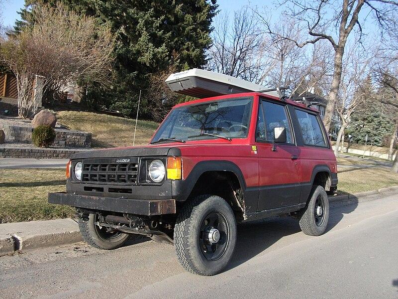 File:Dodge-Raider.jpg