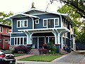Dodge House Geneva - Medford Oregon.jpg