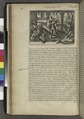 Dogs attacking the Black slaves. NYPL1504991.tiff