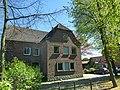 Dolberg, 59229 Ahlen, Germany - panoramio (8).jpg