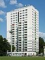 Dolgenseestr-43 2014-08 Berlin-Frf 1505-1385-120.jpg