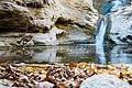 Dolina Vranjske reke 10.jpg