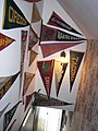 Dolly's House Museum pennants.jpg
