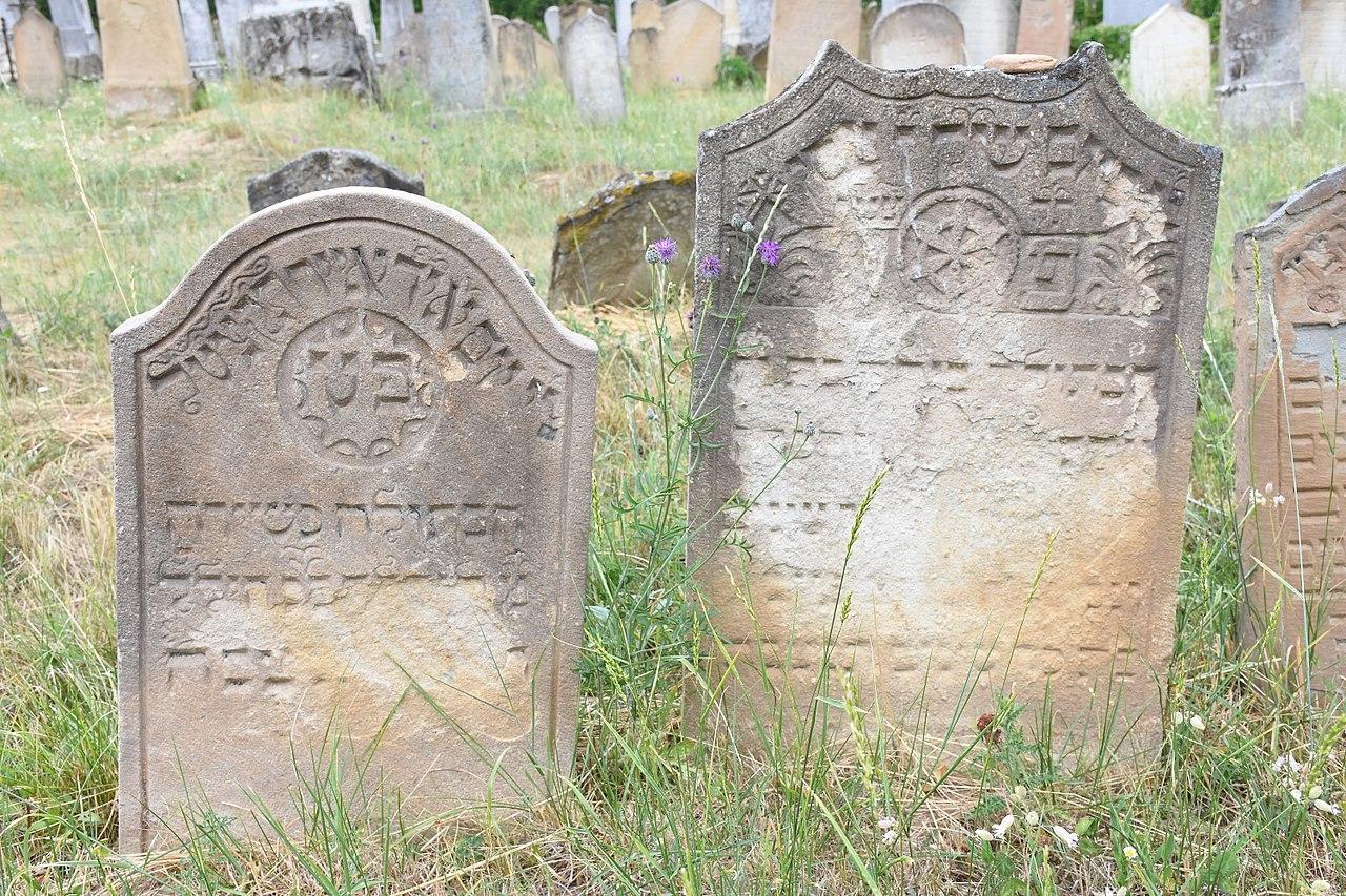 Dolní-Kounice-židovský-hřbitov2017r.jpg
