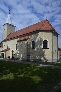 Dolný Lopašov - kostol.jpg
