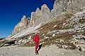 Dolomites (Italy, October-November 2019) - 159 (50587411987).jpg
