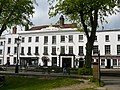 Dolphin Hotel, Chichester - geograph.org.uk - 2147931.jpg