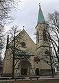 Dom-Pedro-Platz 4 Christuskirche Muenchen-2.jpg
