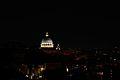 Dome of Saint Peter's Basilica (exterior) at night3.jpg