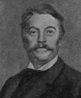 Domenico Bruschi
