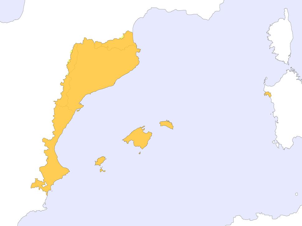 Domini lingüístic català