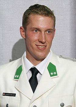 Dominik Landertinger (Gala-Nacht des Sports 2009).jpg