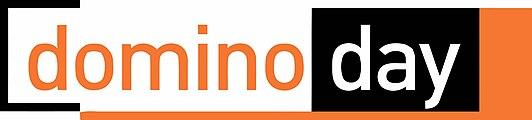 Domino Day Wikiwand