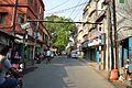 Domjur-Jagadishpur Road - Domjur - Howrah 2014-04-14 0515.JPG