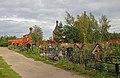 Domodedovo Cemetery Aug12 img07.jpg