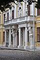 Domplatz 4 (Magdeburg-Altstadt).Portal.ajb.jpg