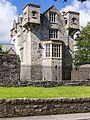 Donjon of Donegal Castle.jpg