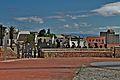 Donkin Reserve Port Elizabeth-010.jpg