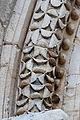 Donzy - Église Notre-Dame-du-Pré - PA00112880 - 039.jpg