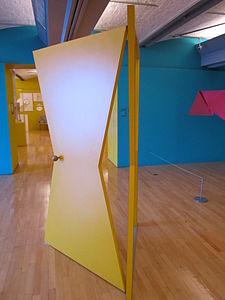Door, Tate Liverpool (1).jpg