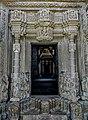 Door Jamb of Sahasra bahu temple - sapta shakha dwara Bandha.jpg