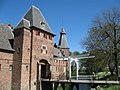 Doorwerth Castle (2059715507).jpg