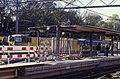Dordrecht station 1995 2.jpg