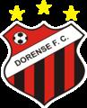 Dorensefc dores.png