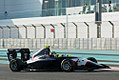 Dorian Boccolacci Abu Dhabi Test 2017.jpg