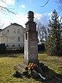 Dornbock Denkmal I.Weltkrieg.jpg