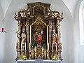 Dornwang Kirche Sankt Martin - Hochaltar.jpg