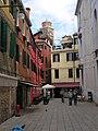 Dorsoduro, 30100 Venezia, Italy - panoramio (461).jpg