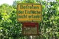 Dortmund - Mergelkopfweg - Haus Dellwig 20 ies.jpg