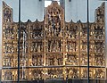 Dortmund Petrikirche Antwerpener Retabel.jpg